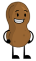 126px-Peanut