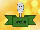 SpoonOIABM