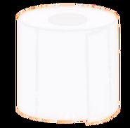 OL Toilet Paper
