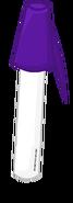 Pearl Pen Body
