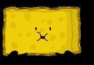 Spongy ML