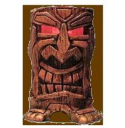Immunity Idol
