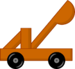 Catapult (New)
