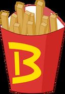 FriesBFSPBody