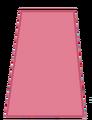 Eraser Front