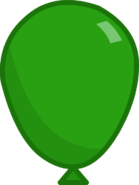 BalloonyBFSPBody