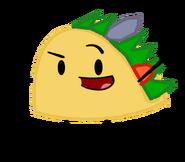 Taco-2