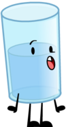 OIR Water