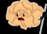 Brainy (OAW) Pose
