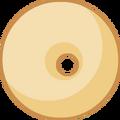 Donut R O0010