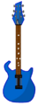 Guitar Inanimations