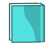 Book N