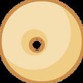 Donut L O 1