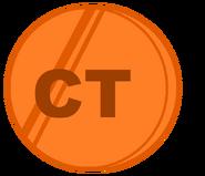 Challenge token2