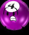 Ball-4-pose