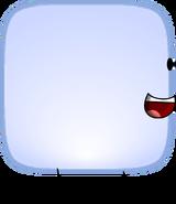 IceCubeJump