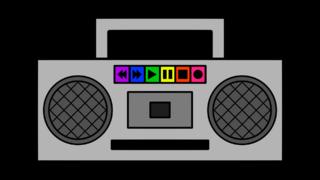 Radio Idle