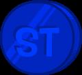 Swap Token (TBFDIWP)