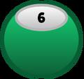 Ball-6-icon-bpi