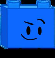Lego Pose