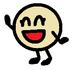 Ping-pong ball pose