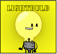 LightBulb Icon-0