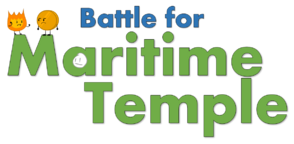BFMT Logo