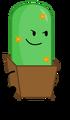 124px-Cactus