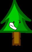 Tree new by objectdudeisland-d7et5t2
