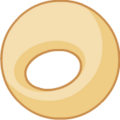 Donut L N 2