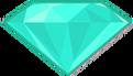 Diamond Body (FOB)