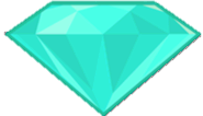 Diamond Body (FOB)