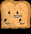 Toast-0