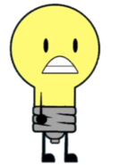 NB Lightbulb