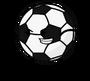 Football (Soccerball)