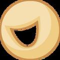 Donut L Smile0011