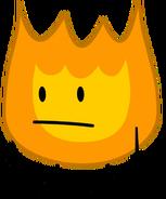 Firey 29