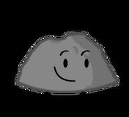 Rocky ML