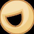 Donut L Smile0001