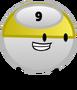 Ball-9-pose-bpi