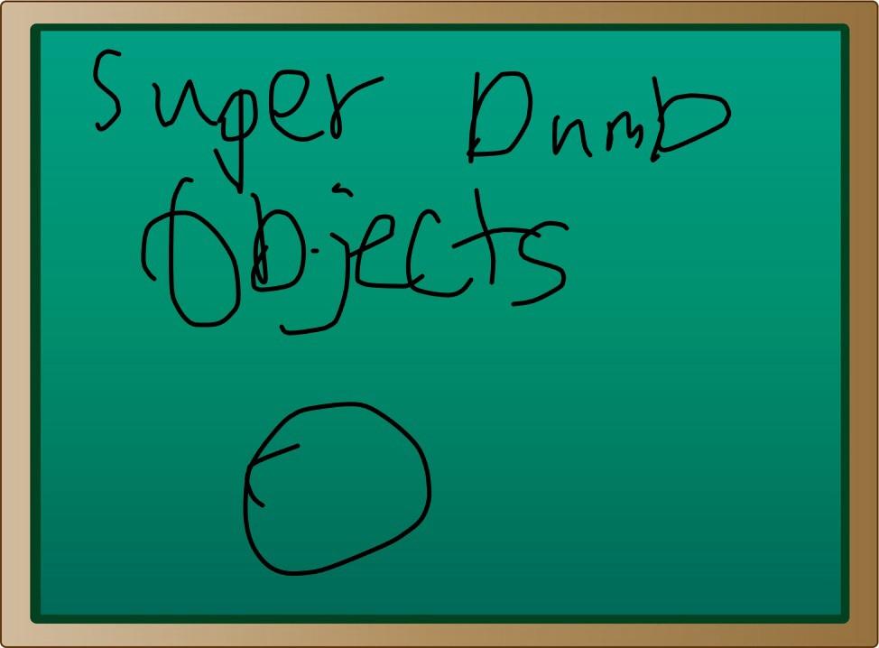 Image.dumbobjects