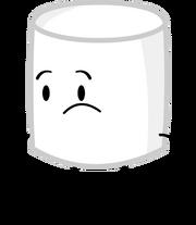 Marshmallow-0