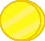 Coiny remade