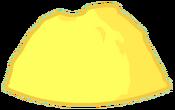 Yellow Rocky