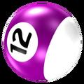 Ball-12-icon