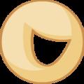 Donut R Smile0003