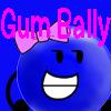 Gum Bally's Pro Pic