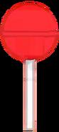 OL Lollipop