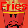 Fries' Pro Pic