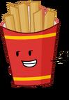 Fries Pose (2)